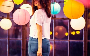 Picture Neo, photoshoot, Adidas, Selena Gomez, Selena Gomez
