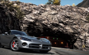 Picture Cars, NFS Hot Pursuit 2010, Ceej, Dodge viper