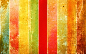 Picture color, strip, pattern, palette, texture, background, grunge, impression, Colours