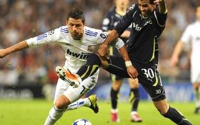 Picture sport, cristiano ronaldo 2011, photo with Ronaldo in real life, Ronaldo 2011, ronaldo wallpapers, Cristiano …