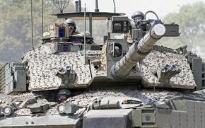 "Picture tank, combat, Challenger 2, ""Challenger 2"""