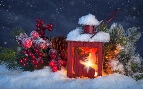 Picture decoration, holiday, New Year, Christmas, Christmas, New Year