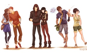 Picture Zuko, juice, Toph, Qatar, Avatar: the last airbender, avatar the legend of Aang, Aang