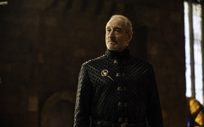 Picture game of thrones, game of thrones, Tywin Lannister, Tywin Lannister, charles dance