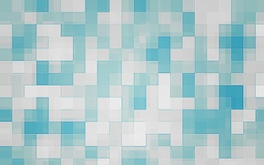 Picture color, background, Wallpaper, cubes, texture, geometry
