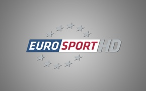 Picture background, Wallpaper, channel, wallpaper, sport, high resolution, TV, euro, channel, Eurosport, Eurosport, High Defenition