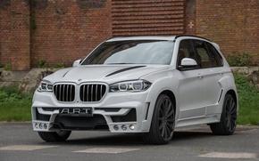 Picture BMW, BMW, ART, 2015, F15
