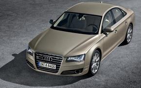 Wallpaper Audi, Audi, Machine