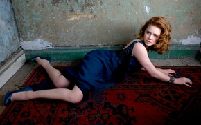 Picture actress, Amy Adams, Amy Adams