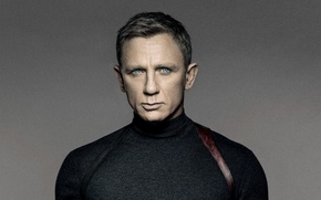 Wallpaper Action, Performer, SPECTRE, Film, Blue Eyes, Movie, James Bond 007, MGM, 2015, Columbia Pictures, James ...
