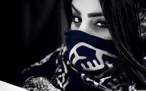 Picture girl, girl, beauty, armenia, Armenian, Armenia