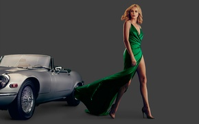 Picture Charlize Theron, Charlize Theron, photoshoot, 2015, Capitol Grand