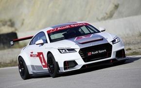 Picture audi, sport, DTM, German Touring Car Masters