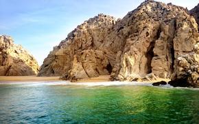 Picture mexico, playa, cabo, arco, San Lucas, loscabos