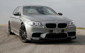 Picture BMW, 2012, Sport, Kelleners, KS5-S