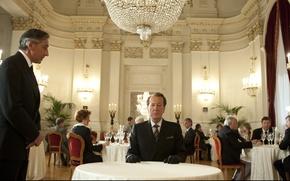 Picture restaurant, male, Best offer, ofitsant