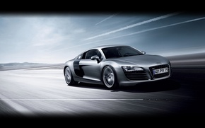 Wallpaper auto, Audi, audi, car, machine