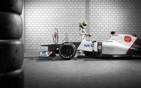 Picture formula 1, Formula1, Clean