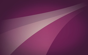 Picture purple, line, strip, background, pink, widescreen, Wallpaper, texture, wallpaper, widescreen, background, full screen, HD wallpapers, …