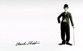 Picture comedian, Charlie Chaplin, Comedy, Charlie Chaplin