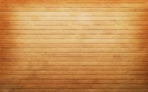 Picture line, strip, color, texture, beige