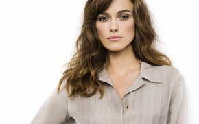 Picture actress, Keira Knightley, keira Knightley