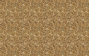 Picture pebbles, background, texture, relief, crushed stone, pebbles, small stone