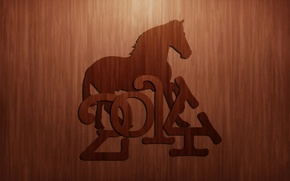 Wallpaper tree, 2014, wooden Wallpaper, wood style, maxmason, the year of the horse, more Wallpaper