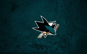 Picture NHL, nhl, sharks, san jose