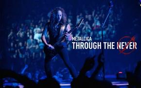 Picture music, the film, scene, music, concert, guitarist, microphone, Rock, electric guitar, Rock, Metallica, movie, composer, …