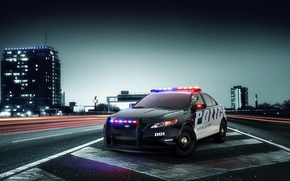 Picture machine, game, Race, NFS, Police, Need for Speed, Police, NSF