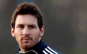 Picture Football, Spain, Argentina, Argentina, Lionel Messi, Leo Messi, Lionel Messi, Barcelona, Leopard, Football, Barcelona, Spain, …
