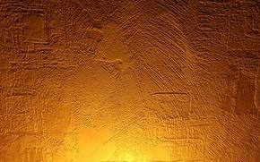 Picture light, wall, Wallpaper, figure, spot, partial shade
