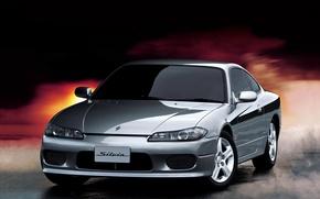 Picture S15, Silvia, Nissan, 2000, Sylvia, C15