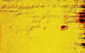 Wallpaper color, texture, background