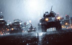 Picture dice, frostbite, battlefield 4