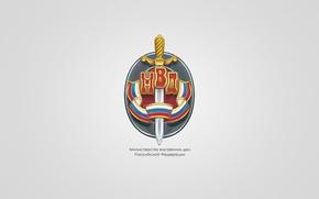 Picture police, Russia, MIA