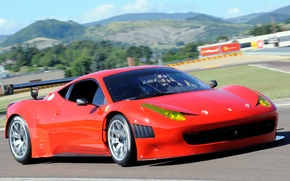 Picture Ferrari, 458, Italia, admin, suka