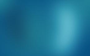 Picture background, blue, texture, texture