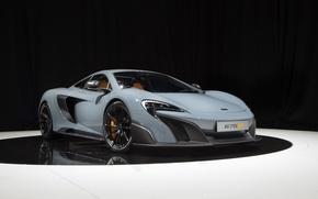 Picture McLaren, McLaren, UK-spec, 2015, 675LT