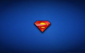Picture minimalism, Superman, DC Comics, Remaining Godzilla, Super-Man