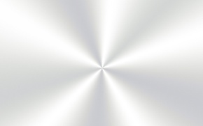 Picture rays, background, white, texture