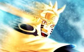 Picture battlefield, ice, game, Naruto, anime, boy, fight, ninja, asian, manga, Uzumaki, hope, shinobi, japanese, Naruto …