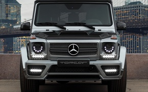 Picture mansory, tuning, amg, g65