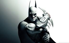 Picture batman, Batman, bat, Batman Arkham City