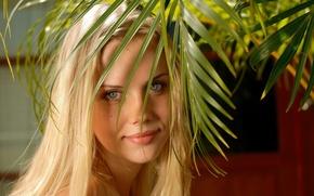 Picture girl, sarah, maybe, beautifu