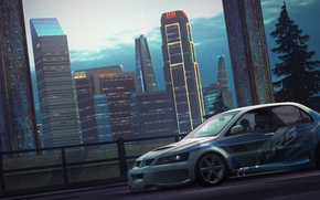 Picture Japan, Need for speed world, Mitsubishi Evolution VIII