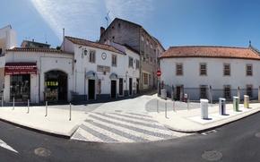 Picture Portugal, Portugal, Batalha, Batalha