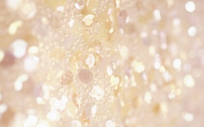 Picture lights, Shine, texture, bokeh, sequins, Wallpaper from lolita777