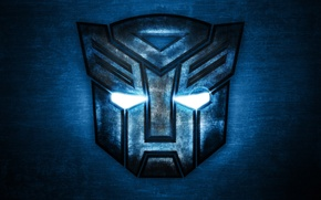 Picture transformers, the Autobots, transformers